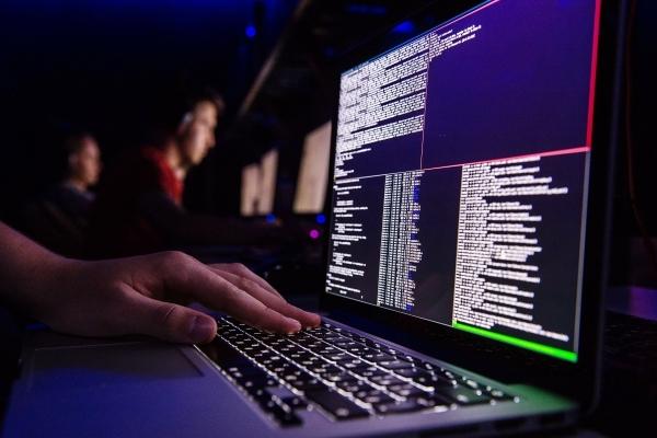 Кіберполіція розпочала спецоперацію «Пірати»