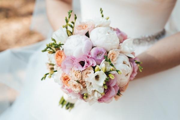 На благодійному проекті «Весільні витребеньки» рівнянам покажуть сучасне весілля