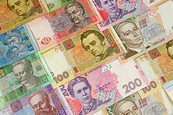 До місцевих скарбниць Рівненщини сплачено понад сто мільйонів гривень
