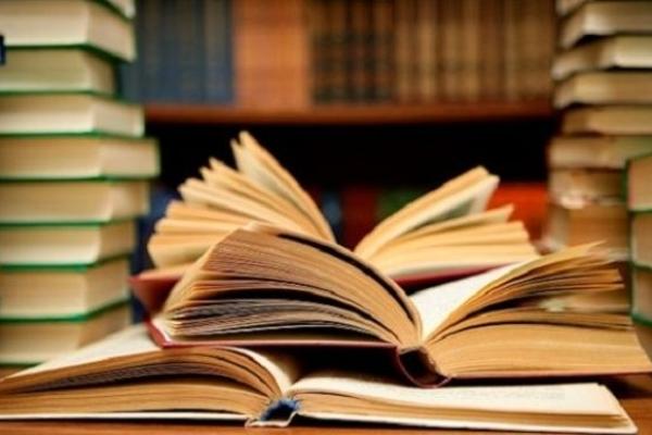 На Рівненщині оголосили конкурс на видання книг