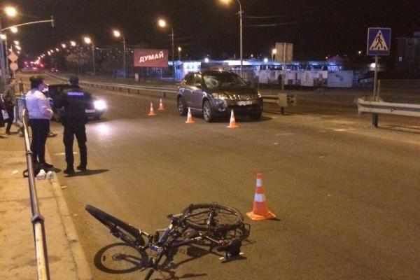 Внаслідок двох ДТП на Рівненщині травмувалися двоє громадян (Фото)