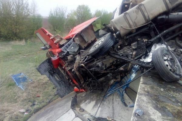 На Рівненщині рятувальники спільно з поліцейськими надають допомогу
