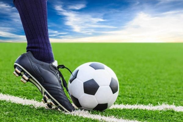Завершився другий етап 1/8 фіналу футбольного Кубку Рівненщини