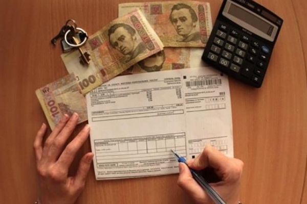 Субсидії: чи потрібно у травні звертатися з документами повторно?