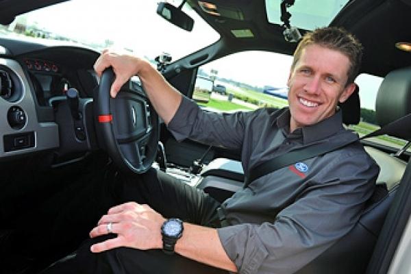 Увага! Зміни в процедурі видачі посвідчень водія, підготовки водіїв та акредитації автошкіл