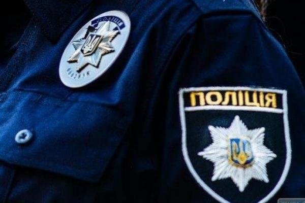 9 травня на Рівненщині додатково нестимуть службу 175 поліцейських