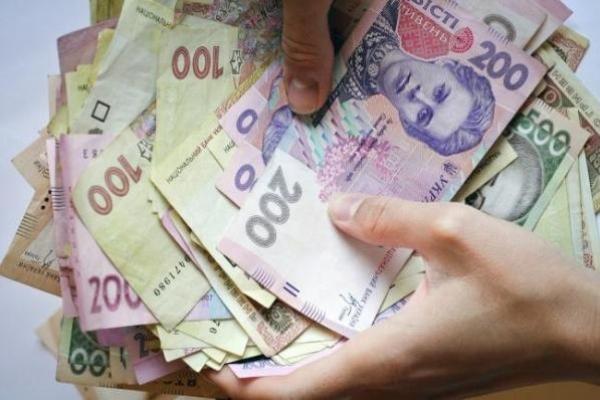 Понад 100 тисяч гривень боргу з аліментів  сплатив рівнянин