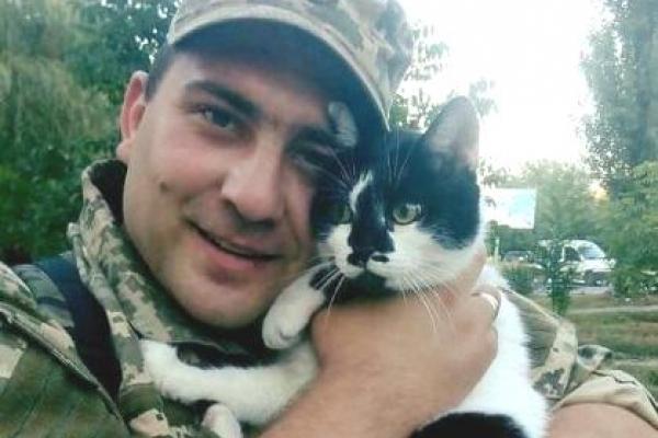 У ДТП у Києві загинув військовик, родом з Рівного