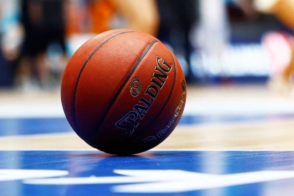 Рівненські баскетболістки стали чемпіонками України