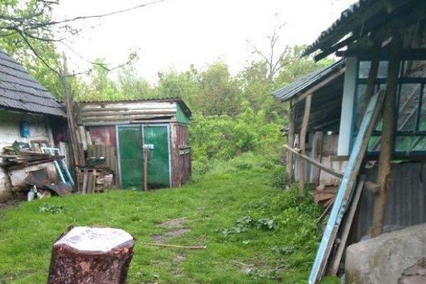 Жителя Здолбунівщини підозрюють у побитті сусідки