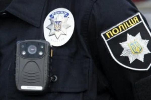 На Рівненщині оголошено конкурс на посади поліцейських конвойної служби