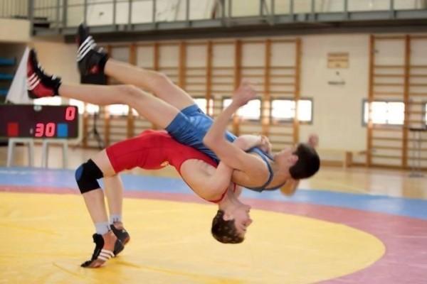 XXV Всеукраїнський ювілейний турнір з греко-римської боротьби розпочнеться завтра на Рівненщині