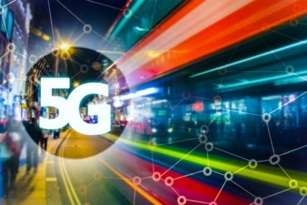 Порошенко підписав указ про запровадження в Україні 5G