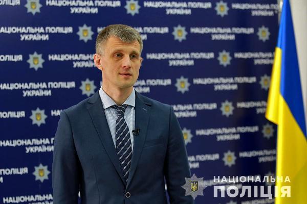 За два місяці слідчі оголосили про підозру 600 іноземцям - Ігор Малахов (ВІДЕО)