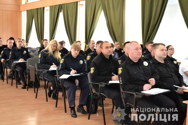 На Рівненщині впроваджують пілотний проект «ПОЛІНА»