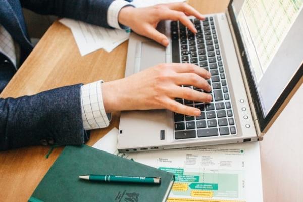 У Рівному найбільше санкційні сайти блокують три інтернет-провайдери – дослідження
