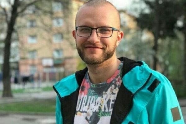 Рівне: 28-річного сина начальника ДАБІ Ігоря Мічуди посадили під домашній арешт, як спільника