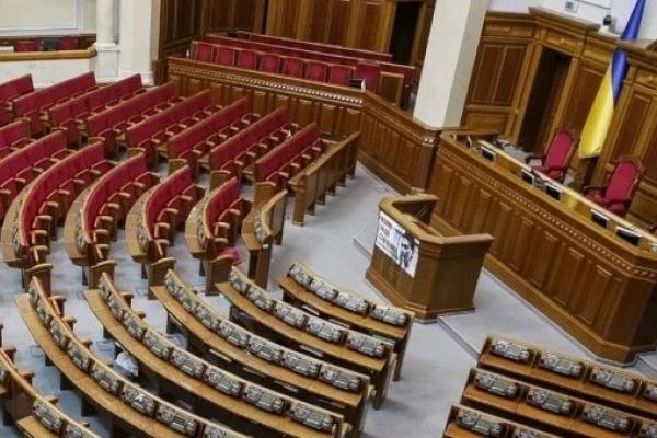 Україна сьогодні: кого хочуть бачити громадяни на виборах до Верховної Ради