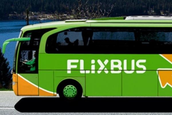 В Україні з'явиться європейський автобусний лоукостер