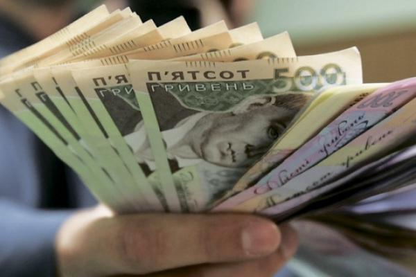 Понад сорок мільйонів гривень стягнуто з неплатників аліментів на Рівненщині