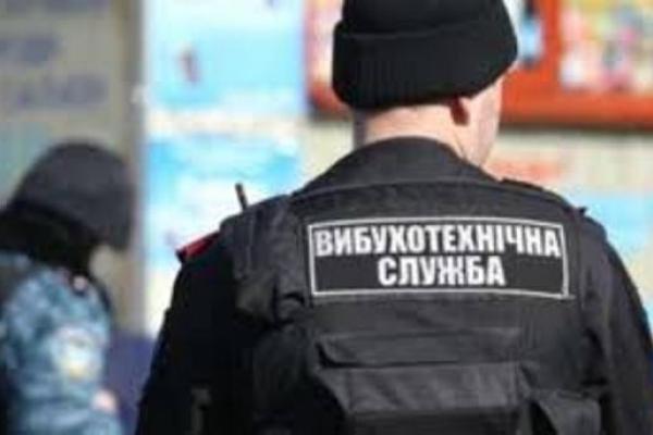 Зловмисника, підозрюваного у розбої, затримали поліцейські у Рівному
