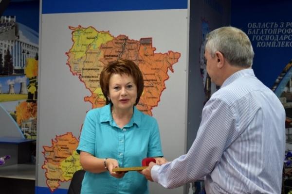 30-річчя НРУ на Рівненщині відзначатимуть на державному рівні