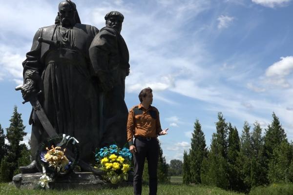 Інвестувати потрібно в своє, українське, - Євген Нищук (Відео)
