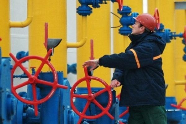 Завдяки рішенню Уряду з 1 липня знизилися ціни на газ