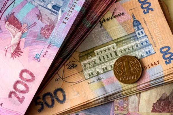 З липня пенсіонери Рівненщини отримуватимуть підвищену пенсію