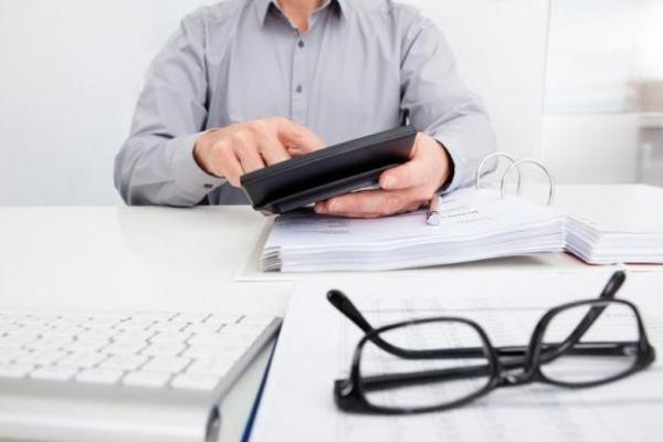 ОТГ на Гощанщині допустила фінансових порушень майже на 4 мільйони