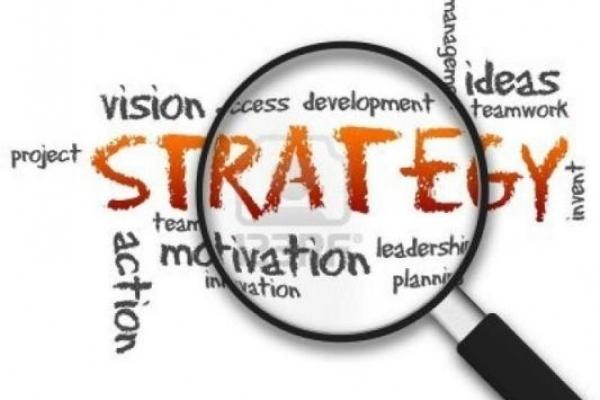 Проект Стратегії розвитку області презентують на Рівненщині