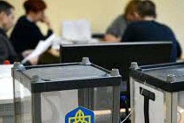 Кримінальне провадження за фактом порушення, пов'язаного з виборами відкрили на Рівненщині
