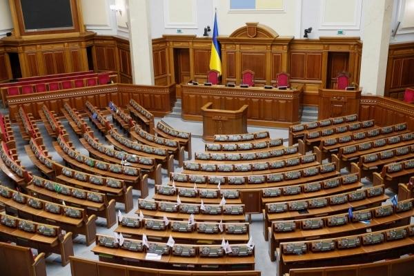 «Регіонал» від БПП агітує за Юрія Вознюка