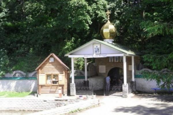 Гільча Друга на Здолбунівщині у півфіналі конкурсу «Неймовірні села України 2019»