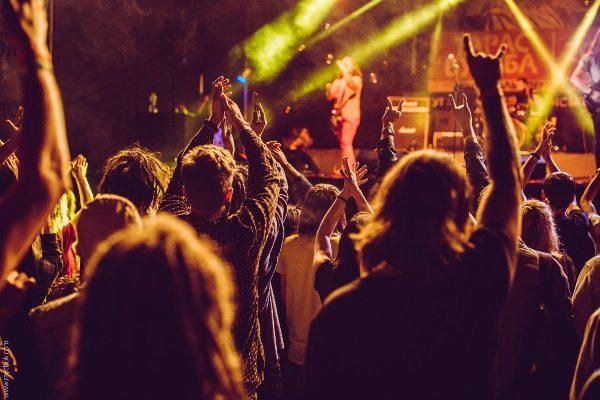З 19 по 21 липня у Дубні гримів фестиваль впертого духу «Тарас Бульба»