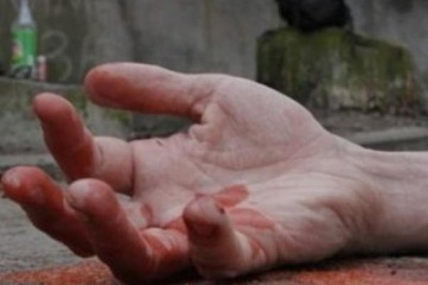 Сутичка між чоловіками в Зарічному на Рівненщині завершилася фатально для винуватця конфлікту