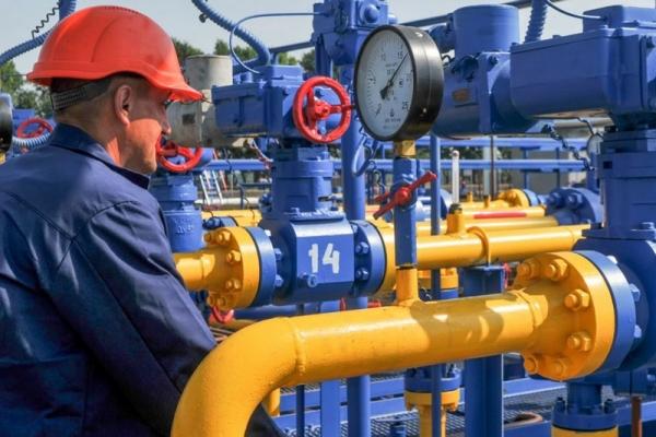 Готовність житлового фонду України до опалювального сезону складає 60%