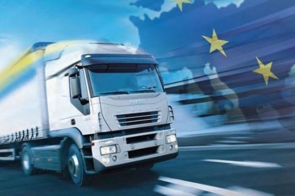 80% експорту Рівненщини постачаються на ринки ЄС