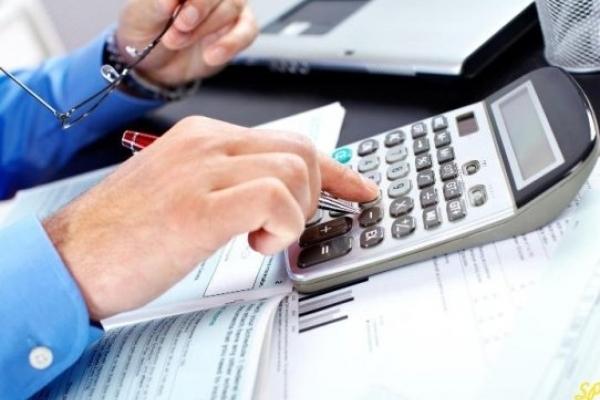 На понад 30 мільйонів неефективних бюджетних витрат виявили аудитори в Дубенському районі