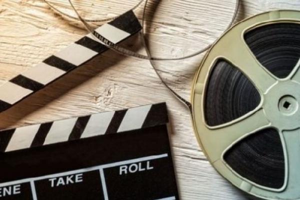 На Рівненщині започаткували конкурс відеофільмів «Громада мрії»