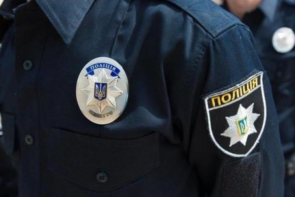 Поліцейські арештували рівнянина за підозрою у вчиненні серії зґвалтувань