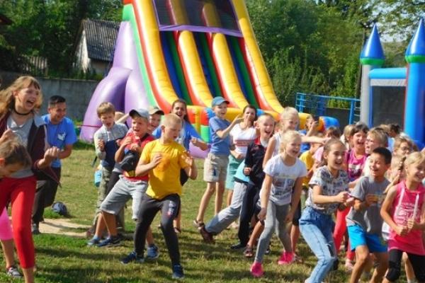 Хто і кому робив «крок назустріч» у Владиславці на Млинівщині?