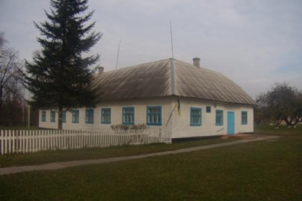 На Рівненщині за державні кошти реконструюють 12 шкіл і дитсадків