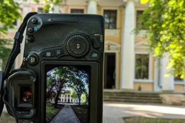 Створення 3-D екскурсій планують на Рівненщині