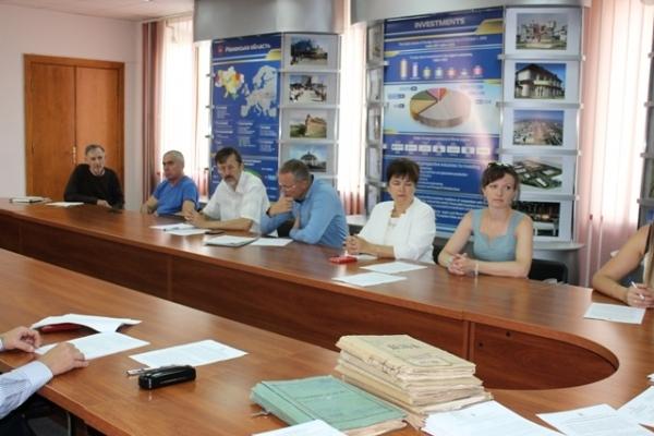 На Рівненщині продовжують відновлювати права жертв комуністичних репресій