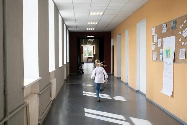 Батьки отримають більше можливостей для навчання дітей вдома