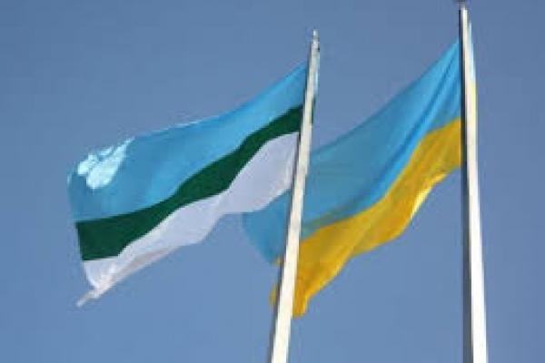 У Рівному відзначають День Державного Прапора України (ВІДЕО НАЖИВО)