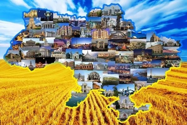 Відновлення територіальної цілісності України – єдина передумова повернення Росії до G8, – Володимир Гройсман
