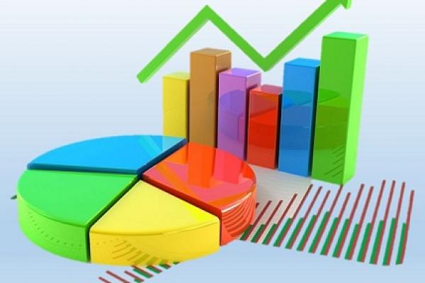 Бізнесменів Рівненщини запрошують до розробки Стратегії області до 2027 року