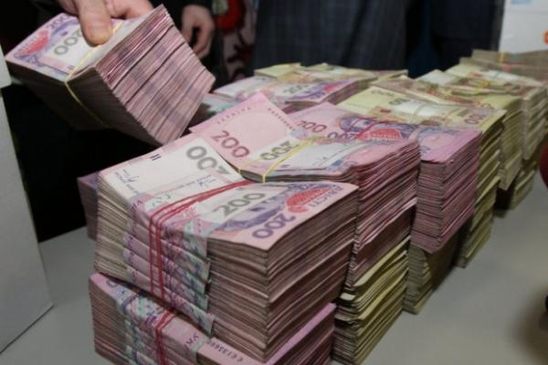 Мінфін вимагає від Рівненських громад повернення коштів